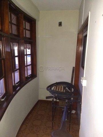 Escritório para alugar em Jardim emilia, Jacarei cod:L13159 - Foto 9
