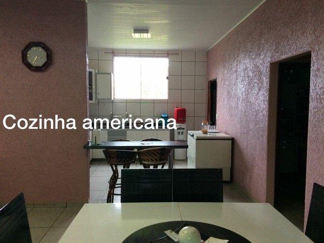 Vende-se casa  - Foto 13
