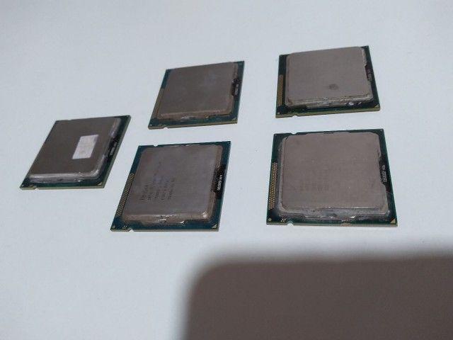 Core i3 , Pentium Dual, Celeron... LGA 1155 - Foto 4