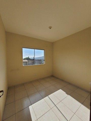Apartamento com 2 quartos  - 49 M² - Documentação Inclusa  - Foto 7