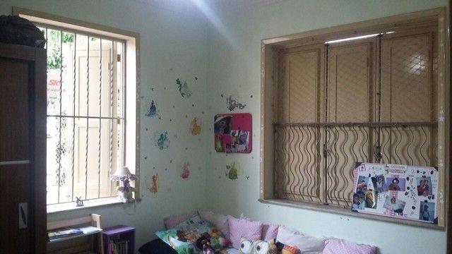 Engenho Novo - Rua Pelotas - Apartamento tipo casa - 2 quartos - 66m² - JBM212982 - Foto 7