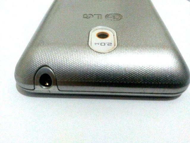 Celular LG Barato em Promoção - Foto 4