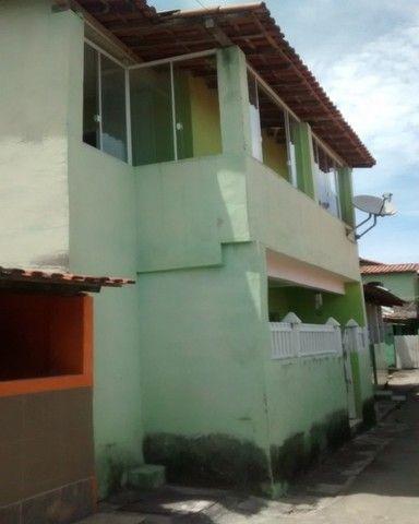 Bon: cod. 1597 Itaúna - Saquarema - Foto 8