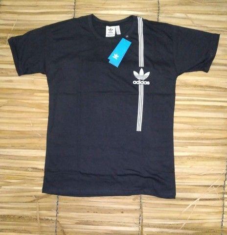 Camisas a Adidas  - Foto 3