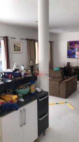 Casa com 3 dormitórios à venda, 140 m² por R$ 385.000,00 - Campo Redondo - São Pedro da Al - Foto 3