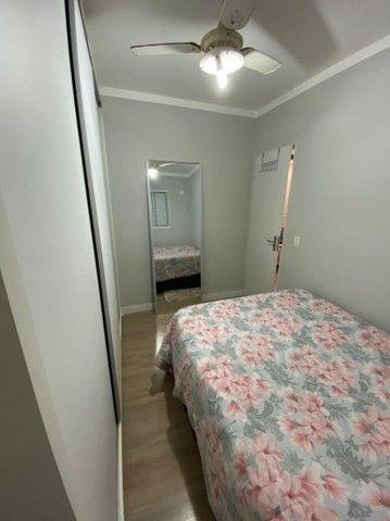 Lindo Apartamento Residencial Itayami Todo Planejado Próximo U.F.M.S - Foto 7