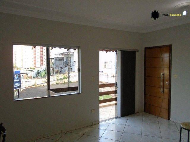 Apartamento com 01 suite e 2 dormitórios - venda por R$ 450.000 ou aluguel por R$ 1.500/mê - Foto 4