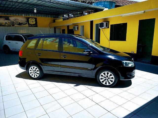 VW Spacefox Trend  - Foto 5