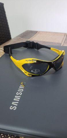 Oculos Strike Germany