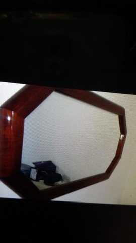 Aparador c/espelho - Foto 3