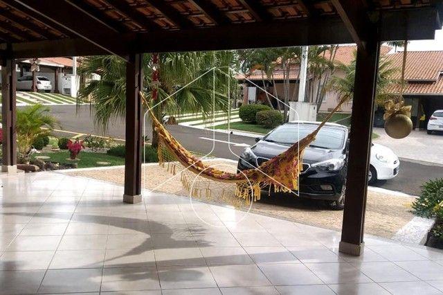 Casa de condomínio para alugar com 3 dormitórios em Jardim estoril, Marilia cod:L10651 - Foto 2