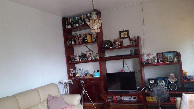 Casa no Conjunto Tiradentes Financia - Foto 10