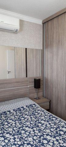 Lindo Apartamento todo planejado - Foto 11