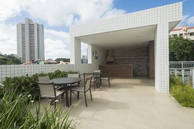 Fortaleza - Apartamento Padrão - Guararapes - Foto 8