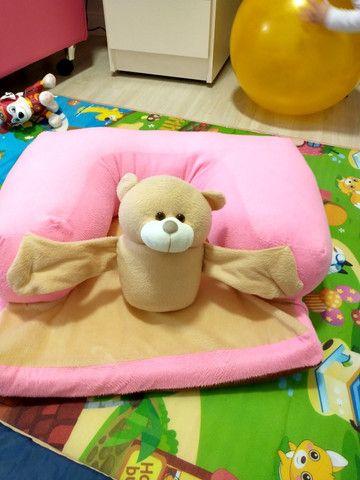Sofazinho para bebê - Foto 2