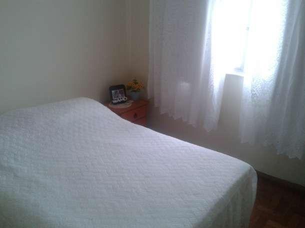 Rua Frei Fabiano ? Excelente Apartamento ? 2 Quartos ? 59m² ? JBM210186 - Foto 10