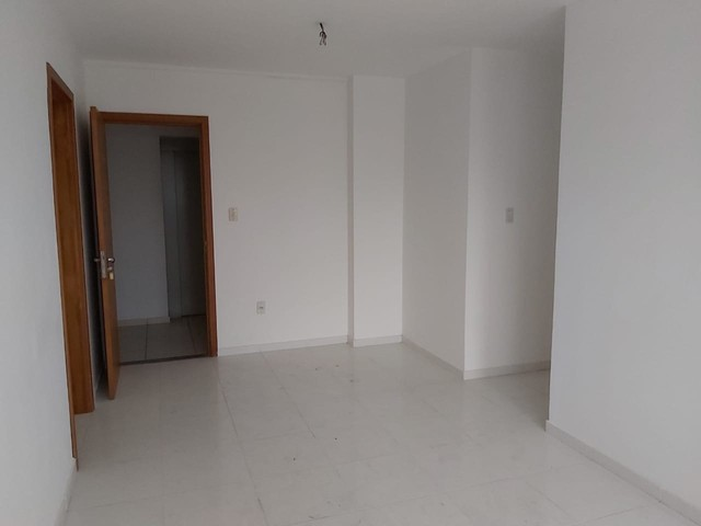 Apartamento para venda com 75 metros quadrados com 2 quartos em Umarizal - Belém - Pará - Foto 6