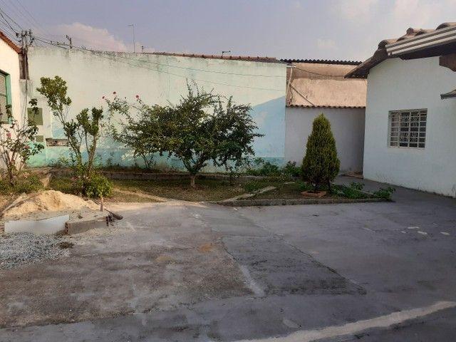 Casa 3 qtos c/suíte, Bairro Betânia, centro de Contagem, Oportunidade ! - Foto 4