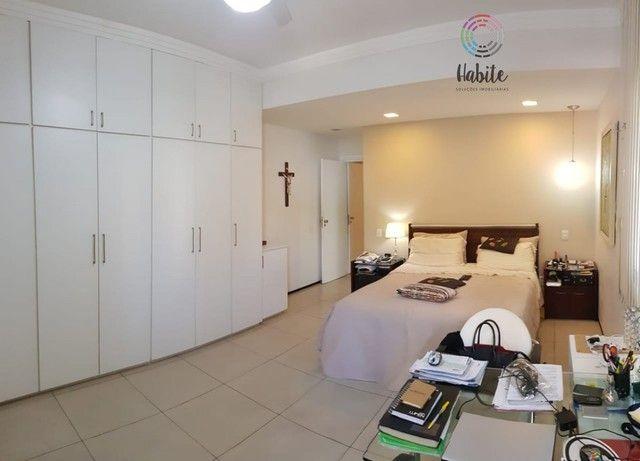 Apartamento Alto Padrão para Venda em Meireles Fortaleza-CE - Foto 12