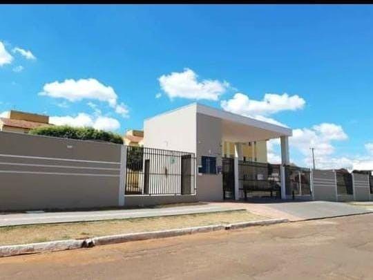 Lindo Apartamento Residencial Jardim Paulista 2 com Planejado Próximo Colégio ABC - Foto 16