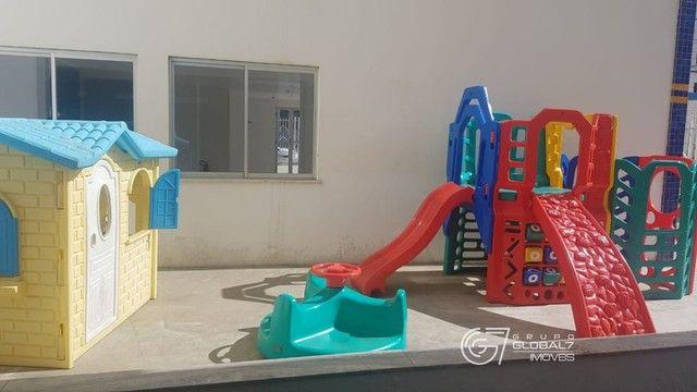 Apartamento Padrão para Venda em Candeias Vitória da Conquista-BA - Foto 16