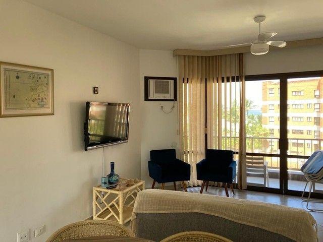 Apartamento com 2 dormitórios à venda, 94 m² por R$ 1.300.000,00 - Riviera - Módulo 4 - Be