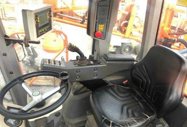 Pulverizador Jacto 2500 STAR - Foto 4