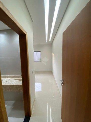 Casa de condomínio à venda com 3 dormitórios cod:BR3CS12778 - Foto 15