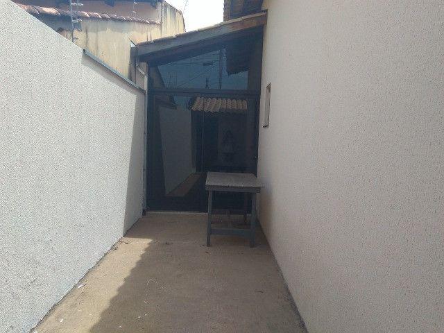 Casa  no Setor Itanhanga I - Foto 20