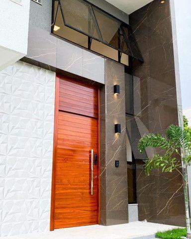 Construa sua casa personalizada em um condomínio clube  - Foto 4