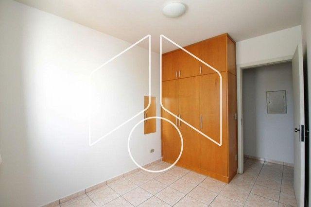 Apartamento para alugar com 2 dormitórios em Boa vista, Marilia cod:L1909 - Foto 2