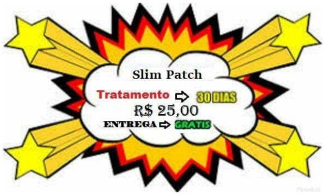Slim Patch - Foto 2
