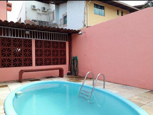 Vendo casa no Recanto Vinhais - Foto 6
