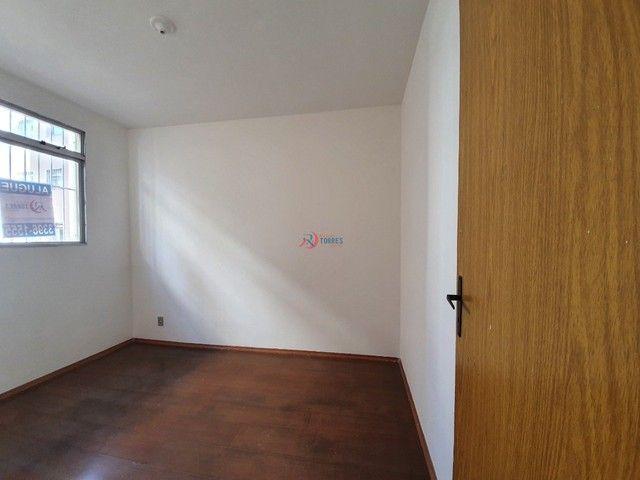 Contagem - Apartamento Padrão - Jardim Riacho das Pedras - Foto 16