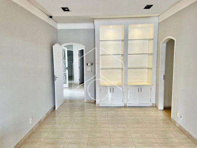 Casa para alugar com 4 dormitórios em Betel, Marilia cod:L10578 - Foto 4