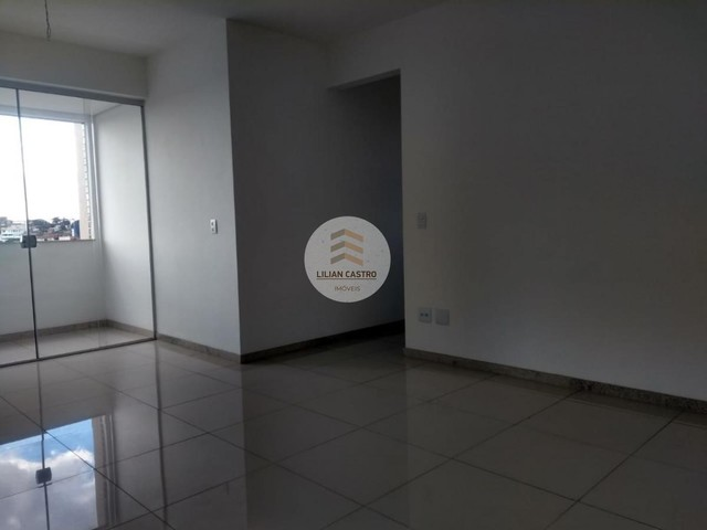 Apartamento para Venda em Belo Horizonte, OURO PRETO, 3 dormitórios, 1 suíte, 1 banheiro,  - Foto 3