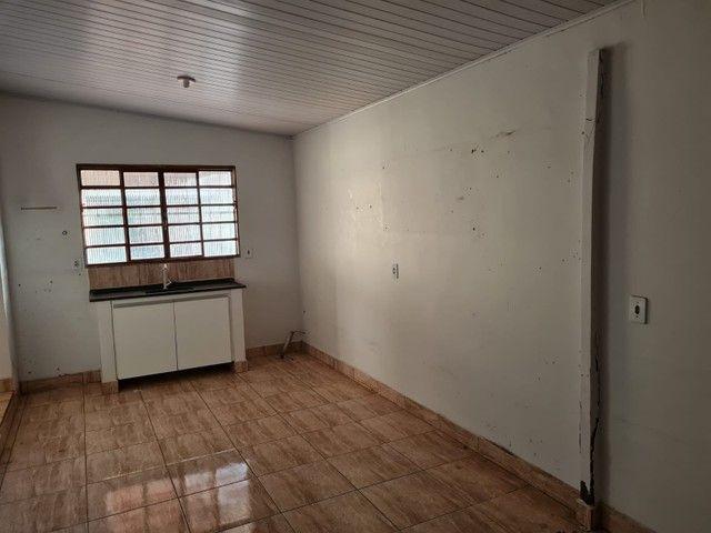 Casa 3 quartos lote grande 490m² na Vila Maria Luiza, próxima ao Jardim Novo Mundo!! - Foto 15
