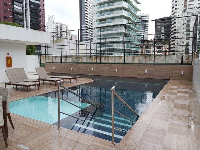 Apartamento para venda com 75 metros quadrados com 2 quartos em Umarizal - Belém - Pará - Foto 17