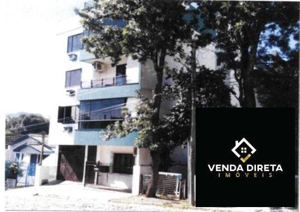 Residencial Manoel Azevedo - Oportunidade Única em SANTA MARIA - RS | Tipo: Apartamento |  - Foto 2