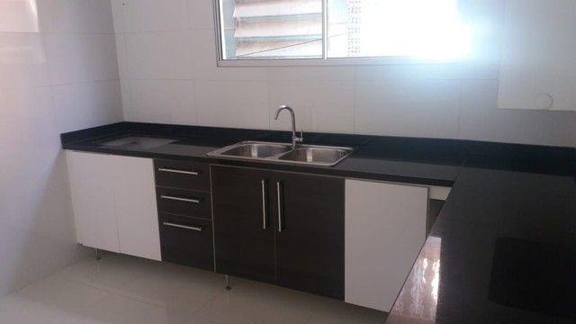 Casa Nova  com móveis planejados - Foto 9