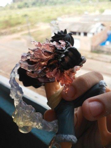 Figure one piece - Foto 2