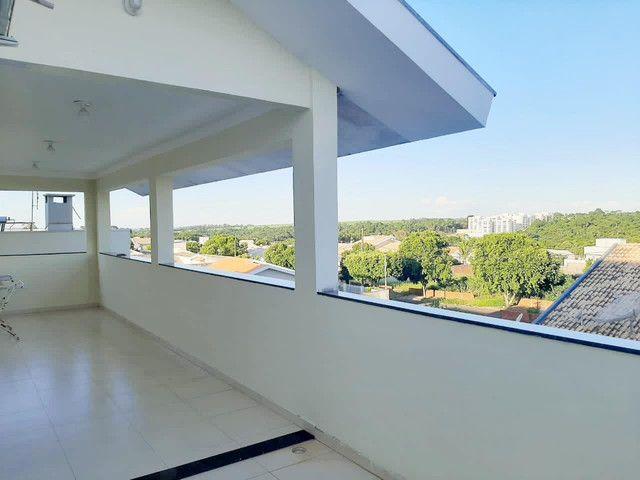 Venda - Casa Jardim Atlantico I  - Foto 2