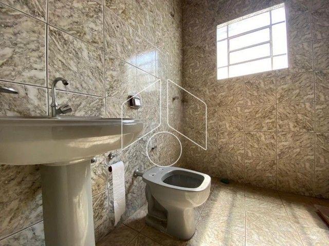 Casa para alugar com 3 dormitórios em Banzato, Marilia cod:L15743 - Foto 4