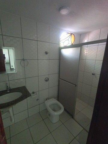 Barracão bairro Inconfidentes 60 m² 4 cômodos - Foto 7