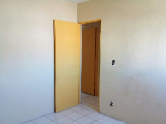 Alugo apartamento Rio Doce- Olinda- Vila da COHAB 2 ou 3 quartos a partir de R $ :500,00 - Foto 2