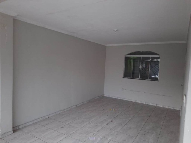 Cidade Nova 4 we 28 - Casa c/ 3 suítes + 4 kit nets - COD: 2775 - Foto 2