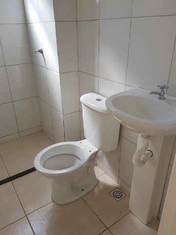 Apartamento à venda, 2 quartos, 1 vaga, Progresso - Sete Lagoas/MG - Foto 14