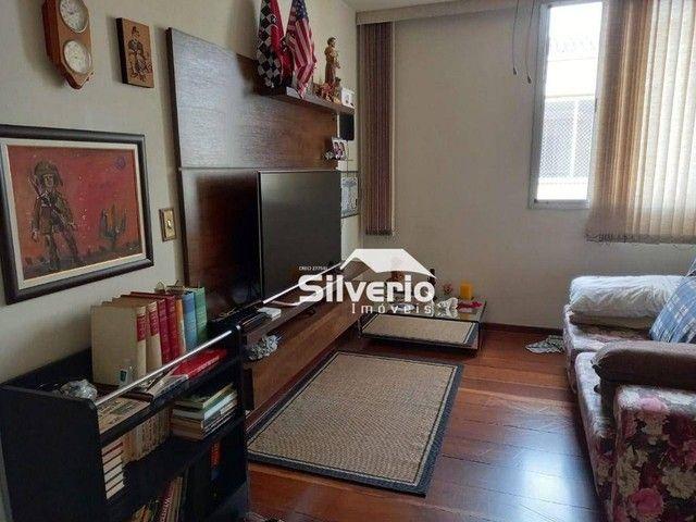 Apartamento com 2 dormitórios à venda, 62 m² por R$ 230.000 - Jardim São Dimas - São José  - Foto 15