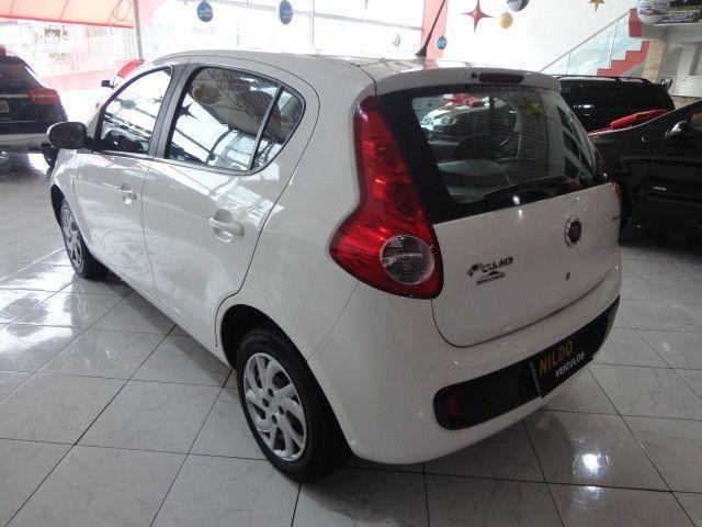 Fiat - Palio Attractive 1.0 Completo - Foto 4