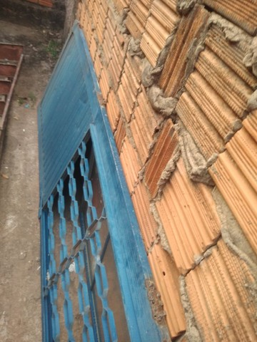 Porta de janela - Foto 4